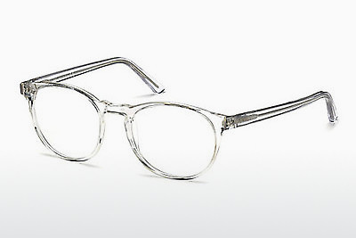 Eyewear Tod's TO5133 026 - Transparent