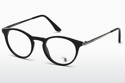 Eyewear Tod's TO5135 001 - Black, Shiny