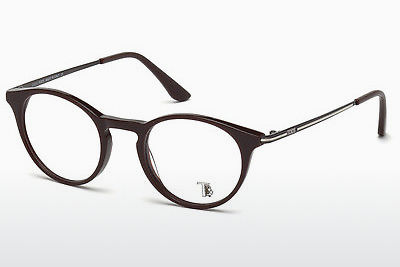 Eyewear Tod's TO5135 050 - Brown