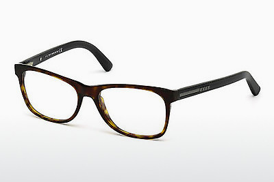 Eyewear Tod's TO5148 053 - Havanna, Yellow, Blond, Brown