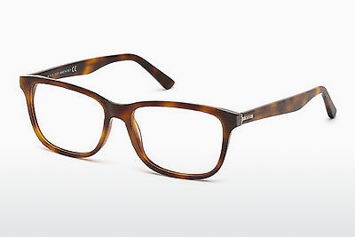 Eyewear Tod's TO5149 056 - Havanna