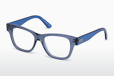 Eyewear Tod's TO5152 092 - Blue