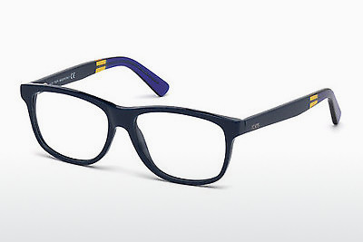 Eyewear Tod's TO5157 092 - Blue