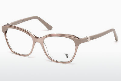 Eyewear Tod's TO5163 074 - Pink