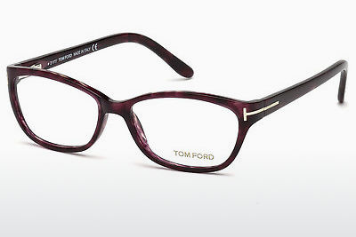 Eyewear Tom Ford FT5142 083 - Purple