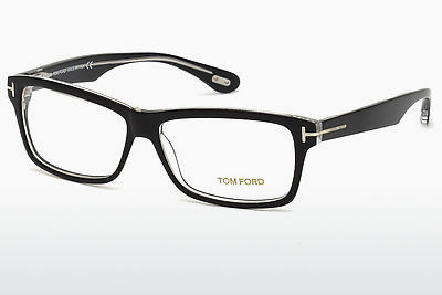 Eyewear Tom Ford FT5146 003 - Black, White