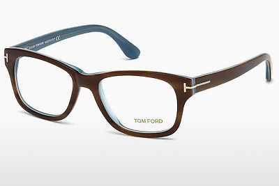 Eyewear Tom Ford FT5147 056 - Havanna