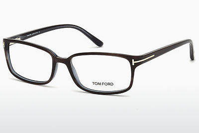 Eyewear Tom Ford FT5209 020 - Grey