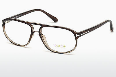 Eyewear Tom Ford FT5296 050 - Brown