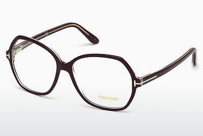 Eyewear Tom Ford FT5300 071 - Burgundy