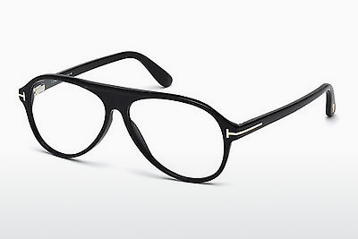 Eyewear Tom Ford FT5319 001
