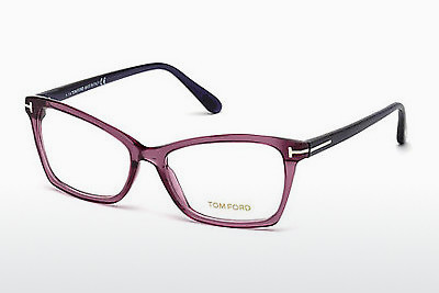 Eyewear Tom Ford FT5357 075 - Pink