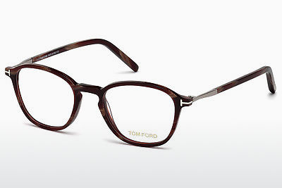 Eyewear Tom Ford FT5397 064 - Brown, Havanna