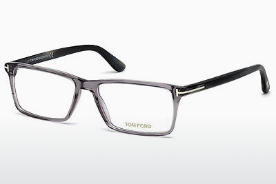 Eyewear Tom Ford FT5408 020 - Grey