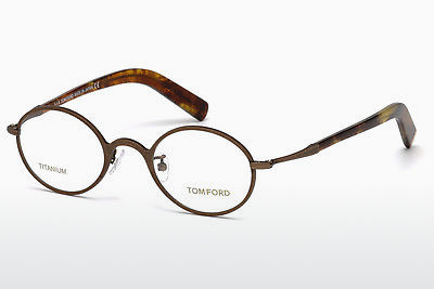 Eyewear Tom Ford FT5419 038 - Brown