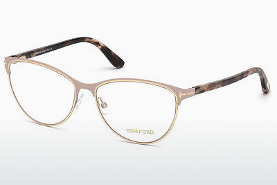 Eyewear Tom Ford FT5420 074 - Pink, Rosa