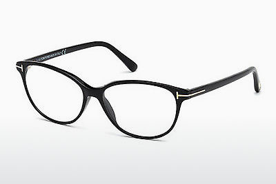 Eyewear Tom Ford FT5421 052 - Brown