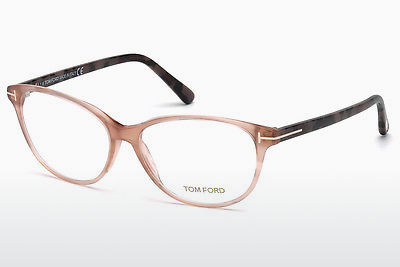 Eyewear Tom Ford FT5421 074 - Pink, Rosa