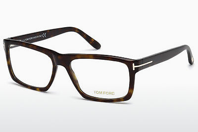 Eyewear Tom Ford FT5434 052 - Brown