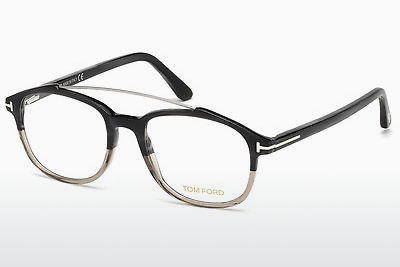 Eyewear Tom Ford FT5454 064 - Grey