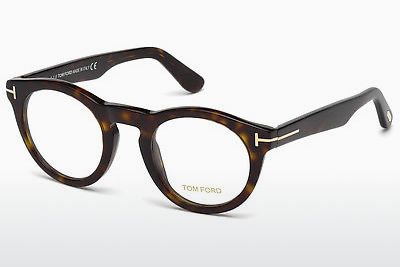 Eyewear Tom Ford FT5459 052 - Brown