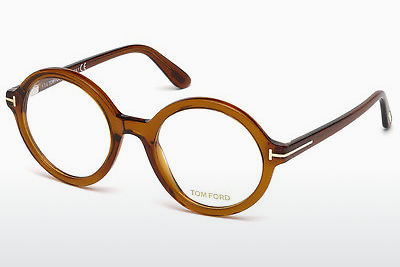 Eyewear Tom Ford FT5461 044 - Orange