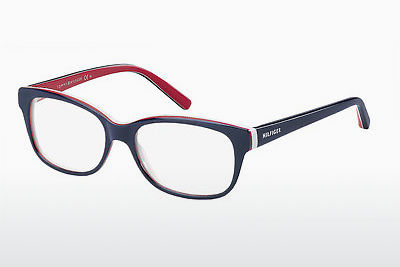 Eyewear Tommy Hilfiger TH 1017 UNN - Blue, Red, White