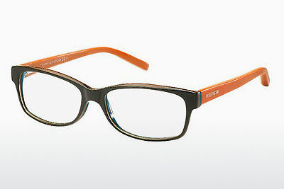 Eyewear Tommy Hilfiger TH 1018 VMP - Bwptr