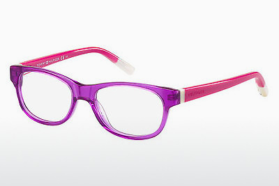 Eyewear Tommy Hilfiger TH 1075 HA4 - Cyclfuchs