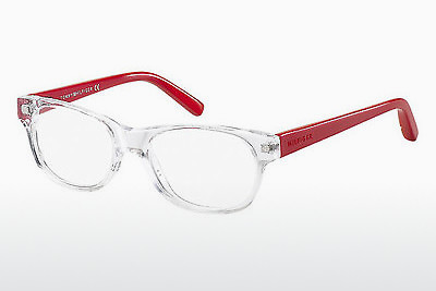 Eyewear Tommy Hilfiger TH 1075 W0O - Crystared