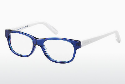 Eyewear Tommy Hilfiger TH 1075 W0Q - Bluewhite