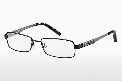 Eyewear Tommy Hilfiger TH 1097 WIF - Blackgrey