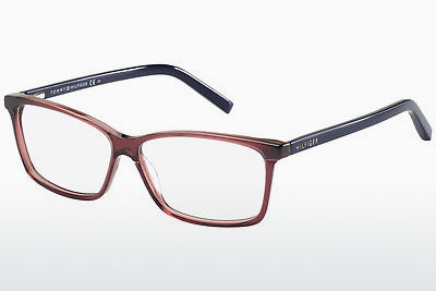 Eyewear Tommy Hilfiger TH 1123 G32 - Purple, Blue
