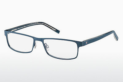 Eyewear Tommy Hilfiger TH 1127 1PR - Blue