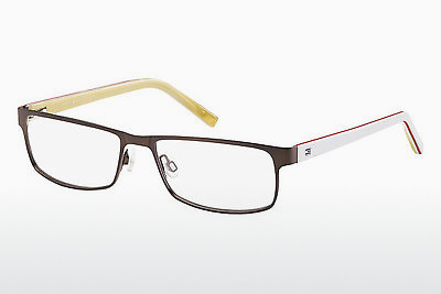 Eyewear Tommy Hilfiger TH 1127 4XX - Brown