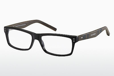 Eyewear Tommy Hilfiger TH 1136 4K1 - Black