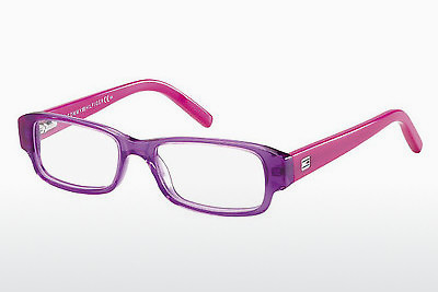 Eyewear Tommy Hilfiger TH 1145 HA4