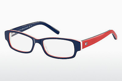 Eyewear Tommy Hilfiger TH 1145 UNN - Blue