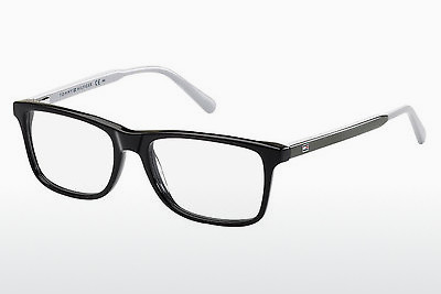 Eyewear Tommy Hilfiger TH 1274 4LL - Blackgrey