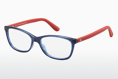 Eyewear Tommy Hilfiger TH 1280 FHZ