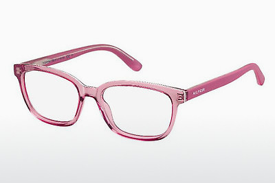 Eyewear Tommy Hilfiger TH 1286 IKM - Trns