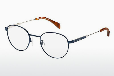 Eyewear Tommy Hilfiger TH 1309 0JI - Blue