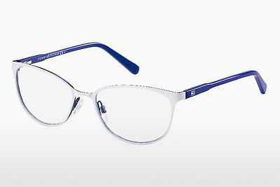 Eyewear Tommy Hilfiger TH 1319 VKY - White