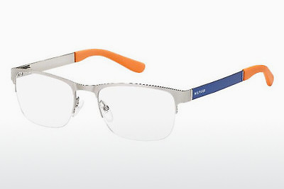 Eyewear Tommy Hilfiger TH 1324 0GY - Silver, Palladium