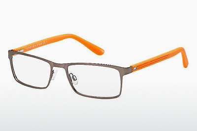 Eyewear Tommy Hilfiger TH 1326 03V - Brown, Orange