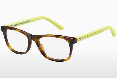 Eyewear Tommy Hilfiger TH 1338 H85 - Havanna, Yellow