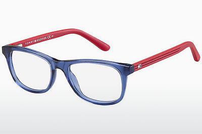 Eyewear Tommy Hilfiger TH 1338 H8A - Blue