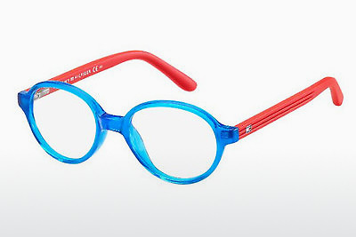 Eyewear Tommy Hilfiger TH 1339 H8K - Blue