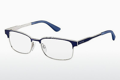 Eyewear Tommy Hilfiger TH 1357 K2F - Silver, Palladium