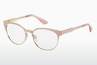 Eyewear Tommy Hilfiger TH 1359 K1U - Gold, Pink